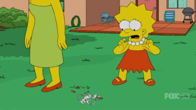 File:Lisa scared.jpg