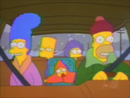 Miracle on Evergreen Terrace 121