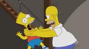 Simpsons-2014-12-19-13h37m27s194