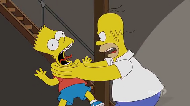 File:Simpsons-2014-12-19-13h37m27s194.png