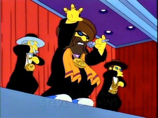 File:The Rappin' Rabbis.jpg