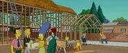The Simpsons Movie 284