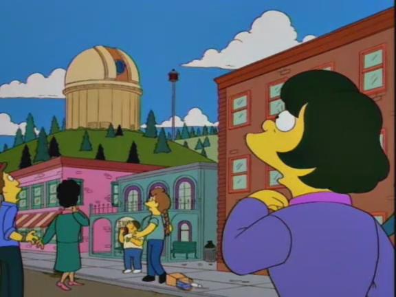 File:Bart's Comet 47.JPG
