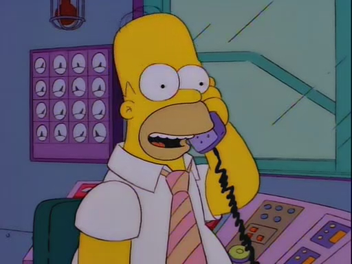File:Bart on the Road 80.JPG