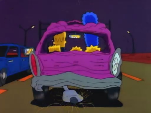 File:Bart the Daredevil 51.JPG