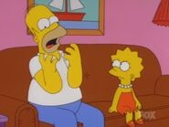 Large Marge 5