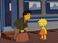 Lisa's Substitute 63