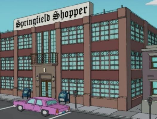 File:Shopper2.jpg