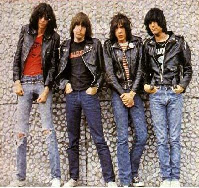 File:The Ramones.jpg