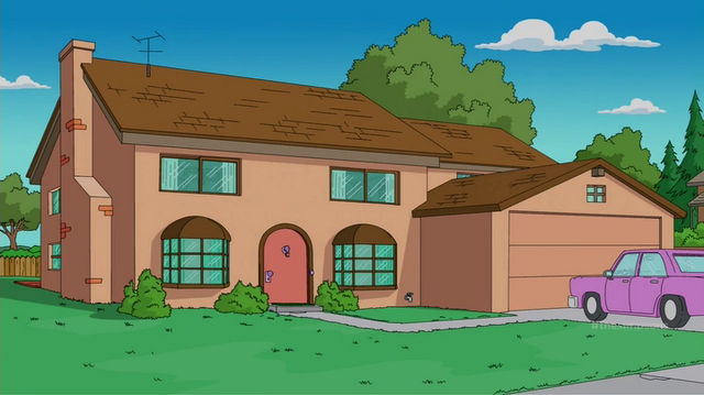 File:Treehouse of Horror XXV -00023.png