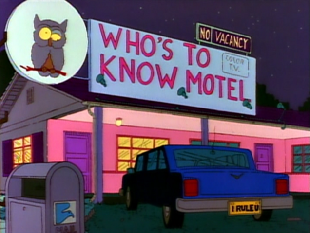 File:Who's To Know Motel.png