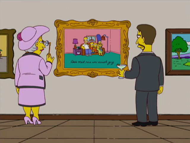 File:Couch Gag No.226.png