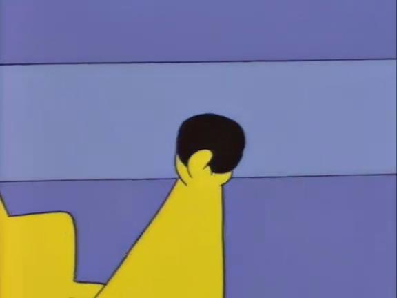 File:Lisa on Ice 63.JPG