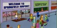 Springfield Rent-a-Car