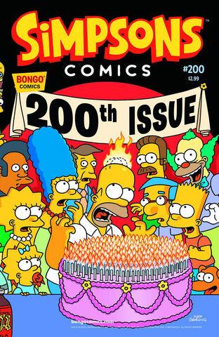 File:Simpsons200.jpg