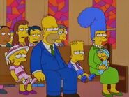 Simpsons Bible Stories -00291