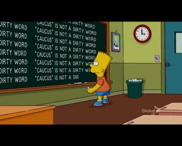 File:Ten Per Cent Solution Chalkboard Gag.jpg