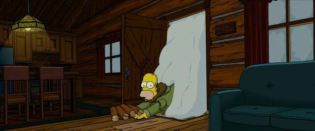 File:The Simpsons Movie 137.JPG