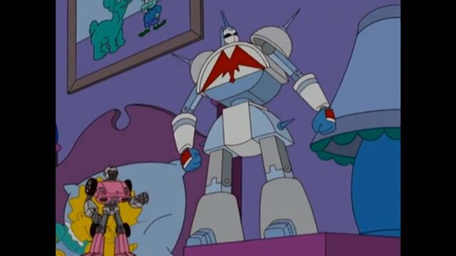 File:Untitled Robot Parody (073).jpg