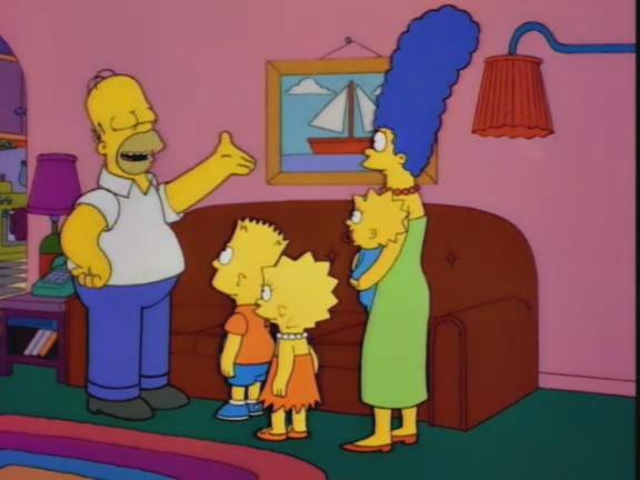 File:Bart's Comet 82.JPG