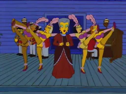 File:Bart After Dark 90.JPG