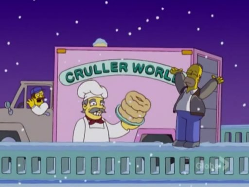 File:Cruller World.jpg
