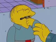 See Homer Run 8