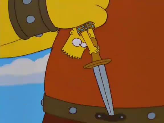 File:Simpsons Bible Stories -00354.jpg