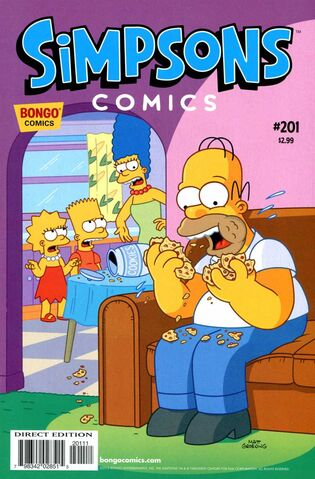 File:Simpsonscomics00201.jpg
