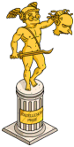 File:Tapped out excellence prize statue.png