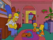 The Itchy & Scratchy & Poochie Show 92