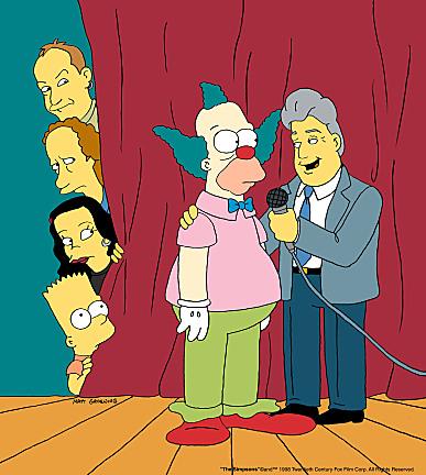 File:The Last Temptation of Krust (Promo Picture).jpg