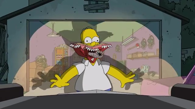 File:Treehouse of Horror XXIV - 00015.jpg