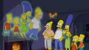 Treehouse of Horror XXV -2014-12-29-04h47m14s22