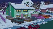 White Christmas Blues -00214