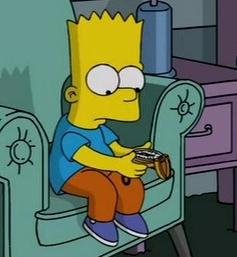 File:Bart age 8.JPG