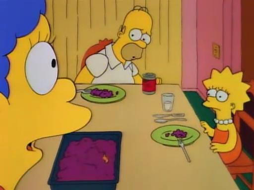File:Bart the Daredevil 21.JPG