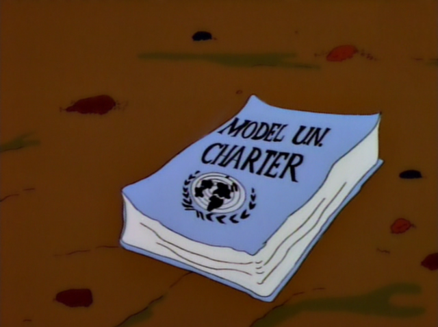 File:Charter.png