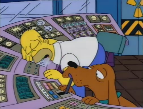 File:Homer Goes to College 4.JPG