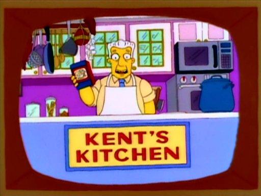 File:Kent's Kitchen.jpg