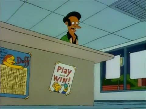File:Krusty gets busted -00037.jpg