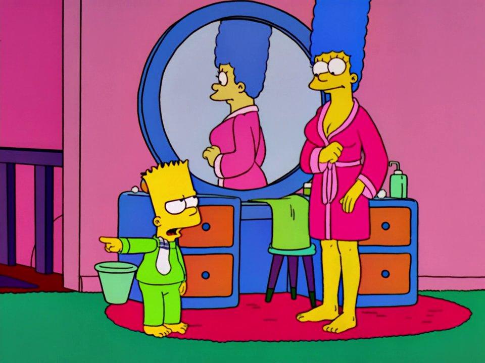 File:Large Marge 63.JPG
