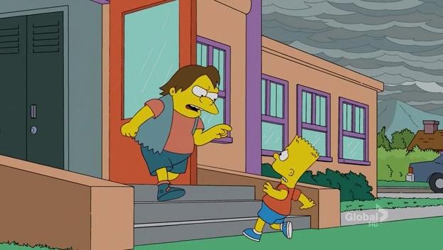File:Lisa Simpson, This Isn't Your Life 108.JPG