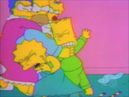 Miracle on Evergreen Terrace 136