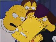 The Last Temptation of Homer -2015-01-03-08h27m25s189