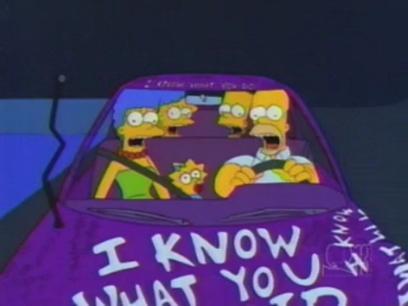 File:Toh car.jpg