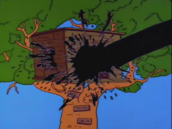File:Who Shot Mr. Burns, Part One 43.JPG