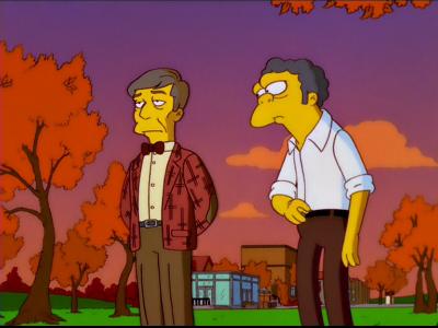 File:Homer The Moe.png
