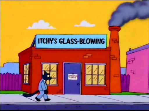 File:Itchy's Glass-Blowing.jpg