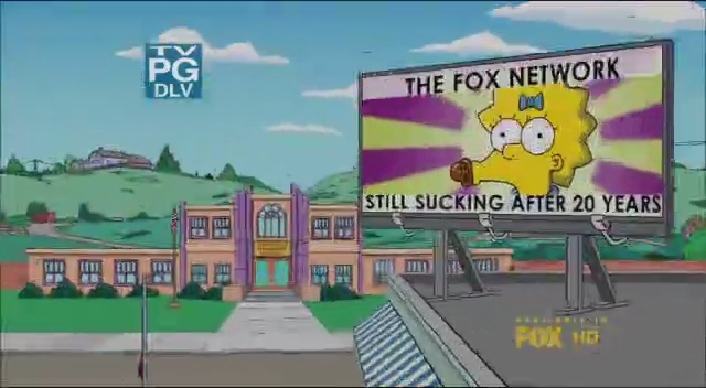 File:Once Upon a Time in Springfield Billboard Gag.JPG